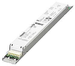 LCA 75 W 900–1800 mA one4all lp PRE